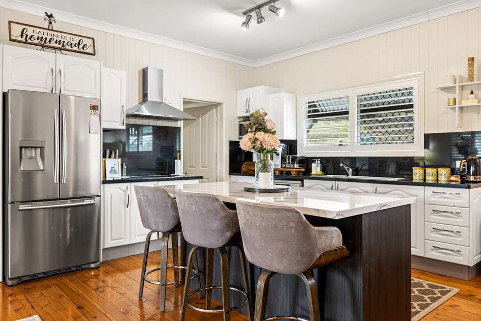 Fourth view of Homely acreageSemiRural listing, 217 Gowrie Tilgonda Road, Gowrie Junction QLD 4352