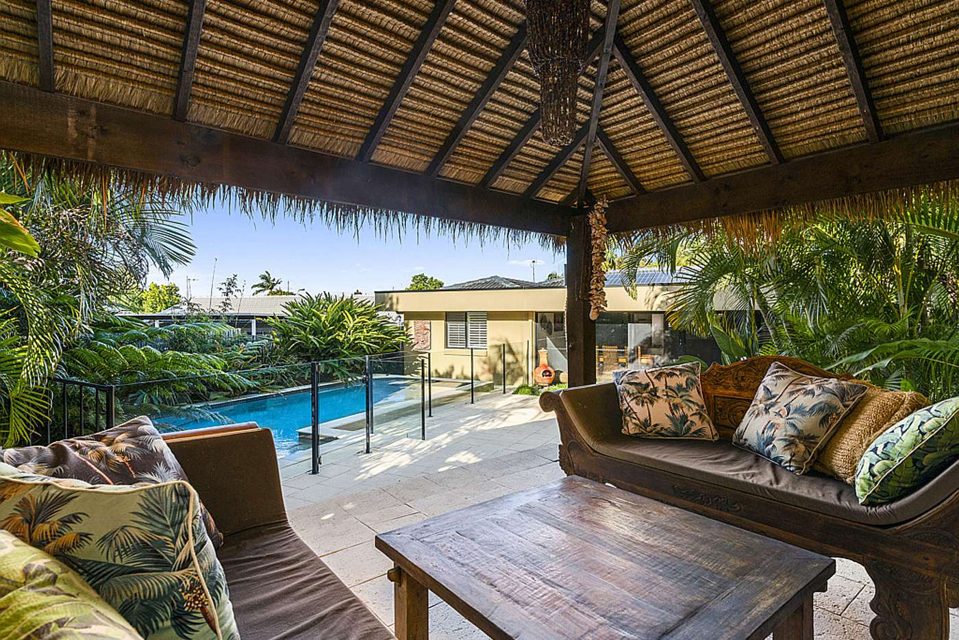 Main view of Homely house listing, 11 Coolibah Drive, Palm Beach QLD 4221