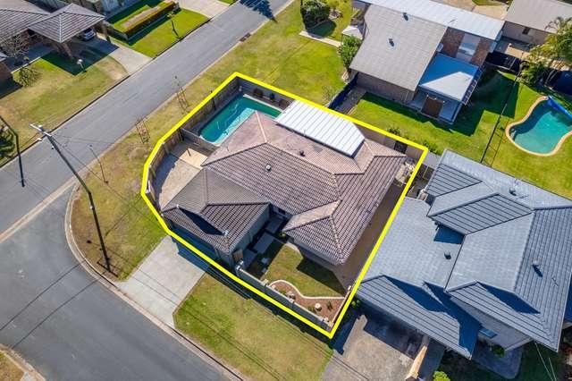 53A Maryborough Terrace, Scarborough QLD 4020