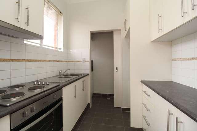 35 Villiers Street, Rockdale NSW 2216