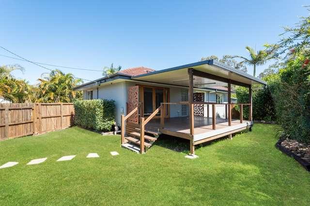 50 Aldebaran Street, Inala QLD 4077
