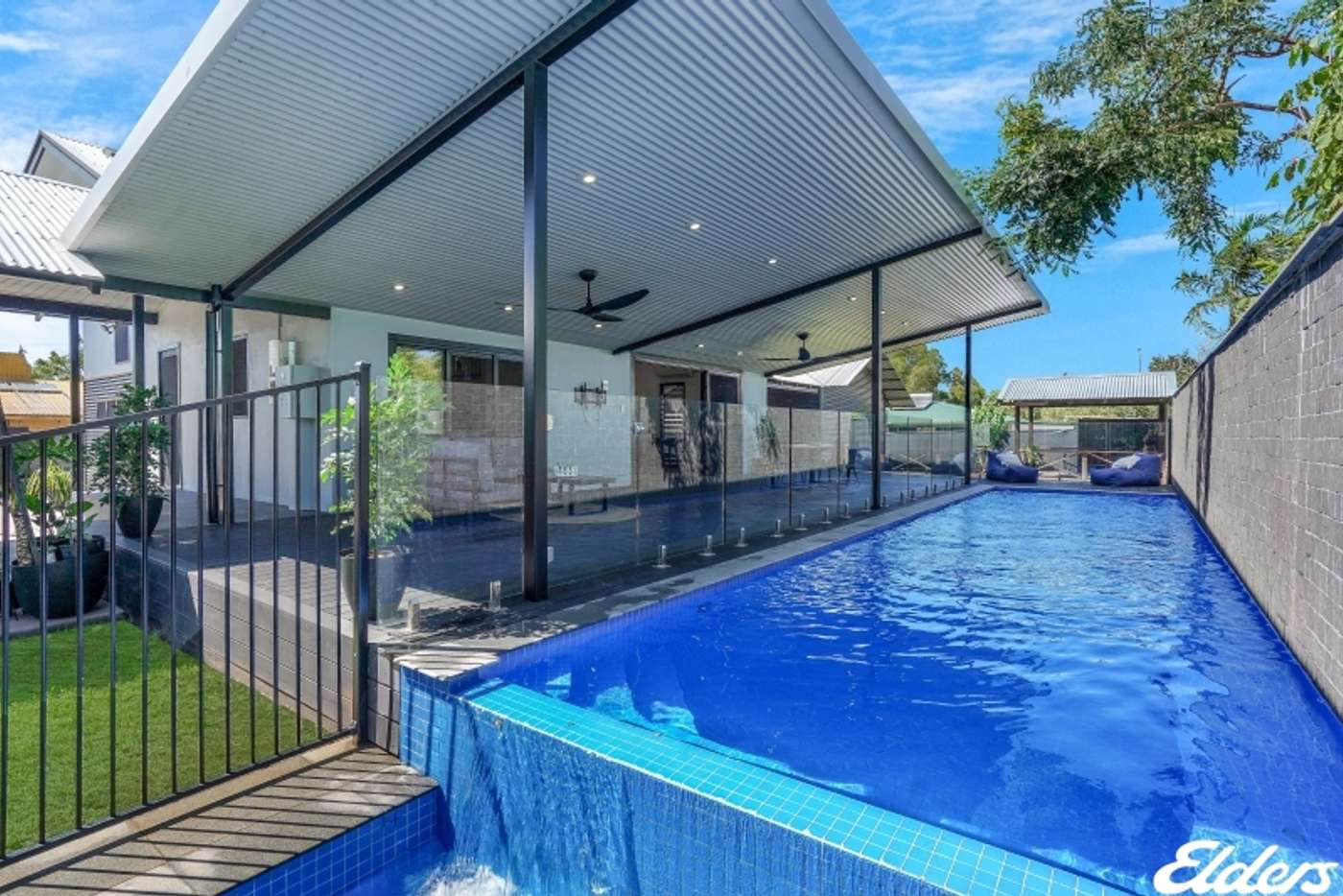 Main view of Homely house listing, 3 Britannia Crescent, Anula NT 812