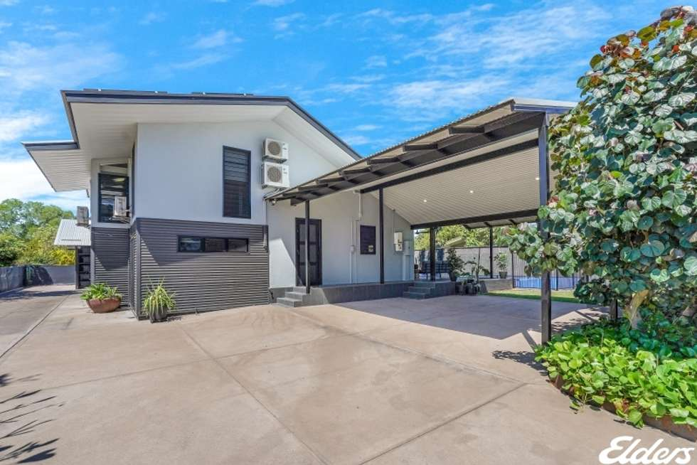 Third view of Homely house listing, 3 Britannia Crescent, Anula NT 812
