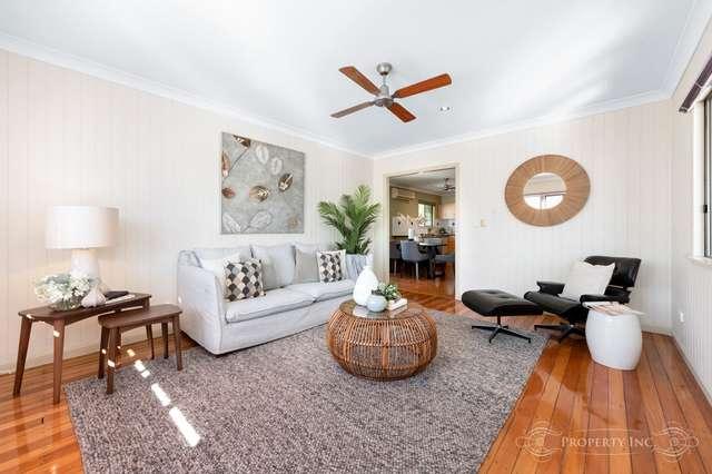 8 Beattie Street, West End QLD 4101
