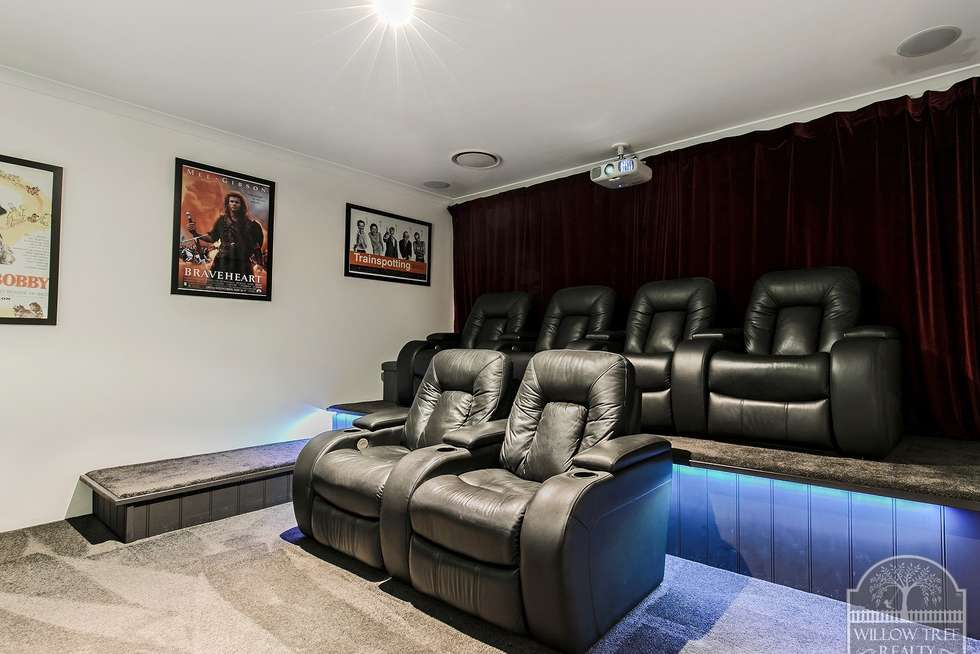 Fourth view of Homely house listing, 2 Trivalve Road, Baldivis WA 6171