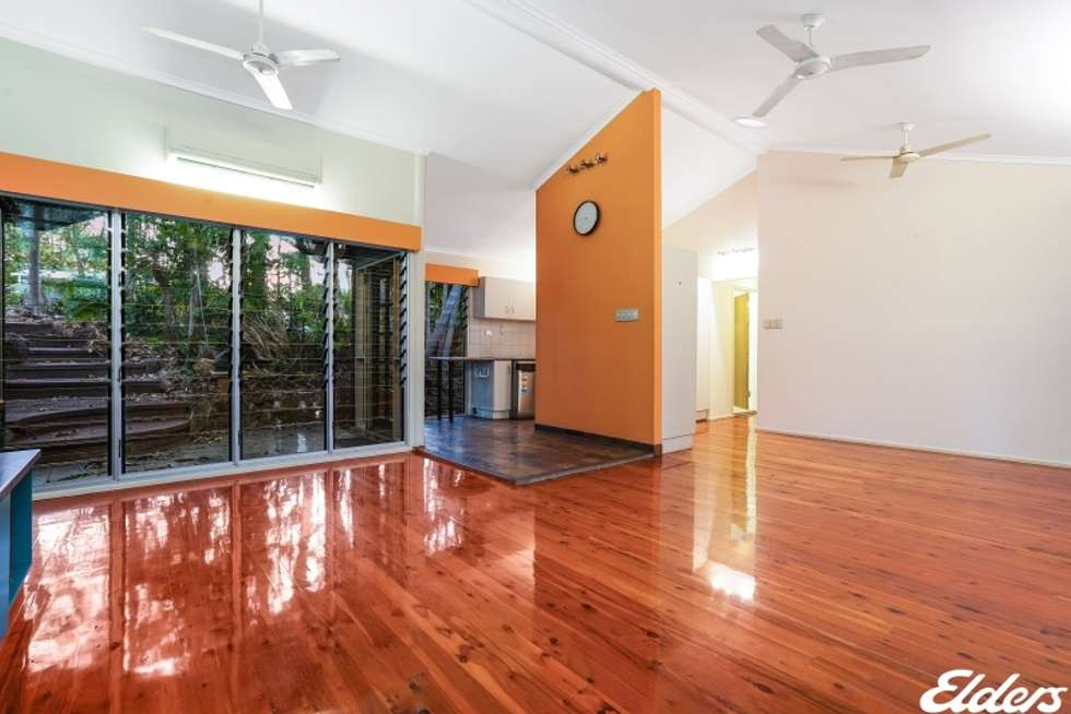 Fourth view of Homely house listing, 3 Coorong Court, Stuart Park NT 820