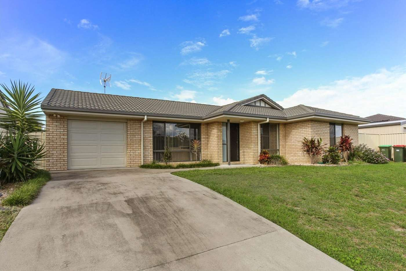 Main view of Homely house listing, 2B Babinda Court, Grafton NSW 2460