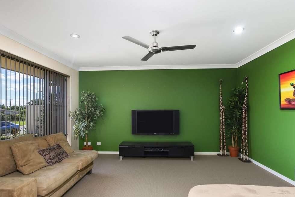 Second view of Homely house listing, 2B Babinda Court, Grafton NSW 2460