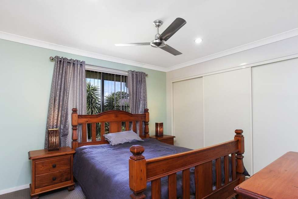 Third view of Homely house listing, 2B Babinda Court, Grafton NSW 2460
