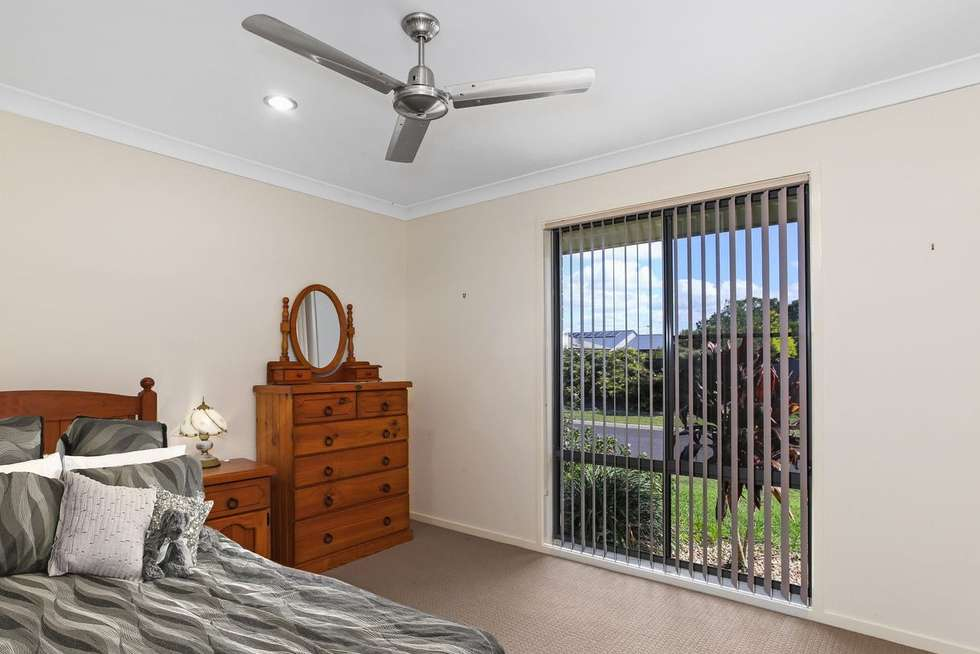 Fourth view of Homely house listing, 2B Babinda Court, Grafton NSW 2460
