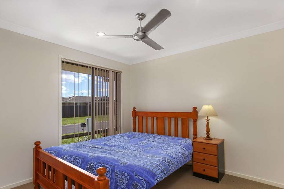 Fifth view of Homely house listing, 2B Babinda Court, Grafton NSW 2460
