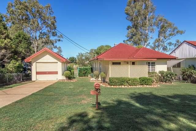 14 Reddy Street, One Mile QLD 4305