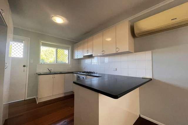 3/17 Sidney Street, Nundah QLD 4012