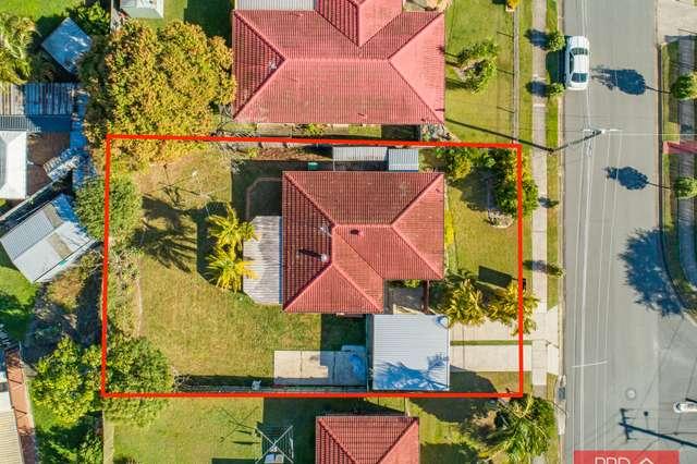 20 Galvin Street, Loganholme QLD 4129