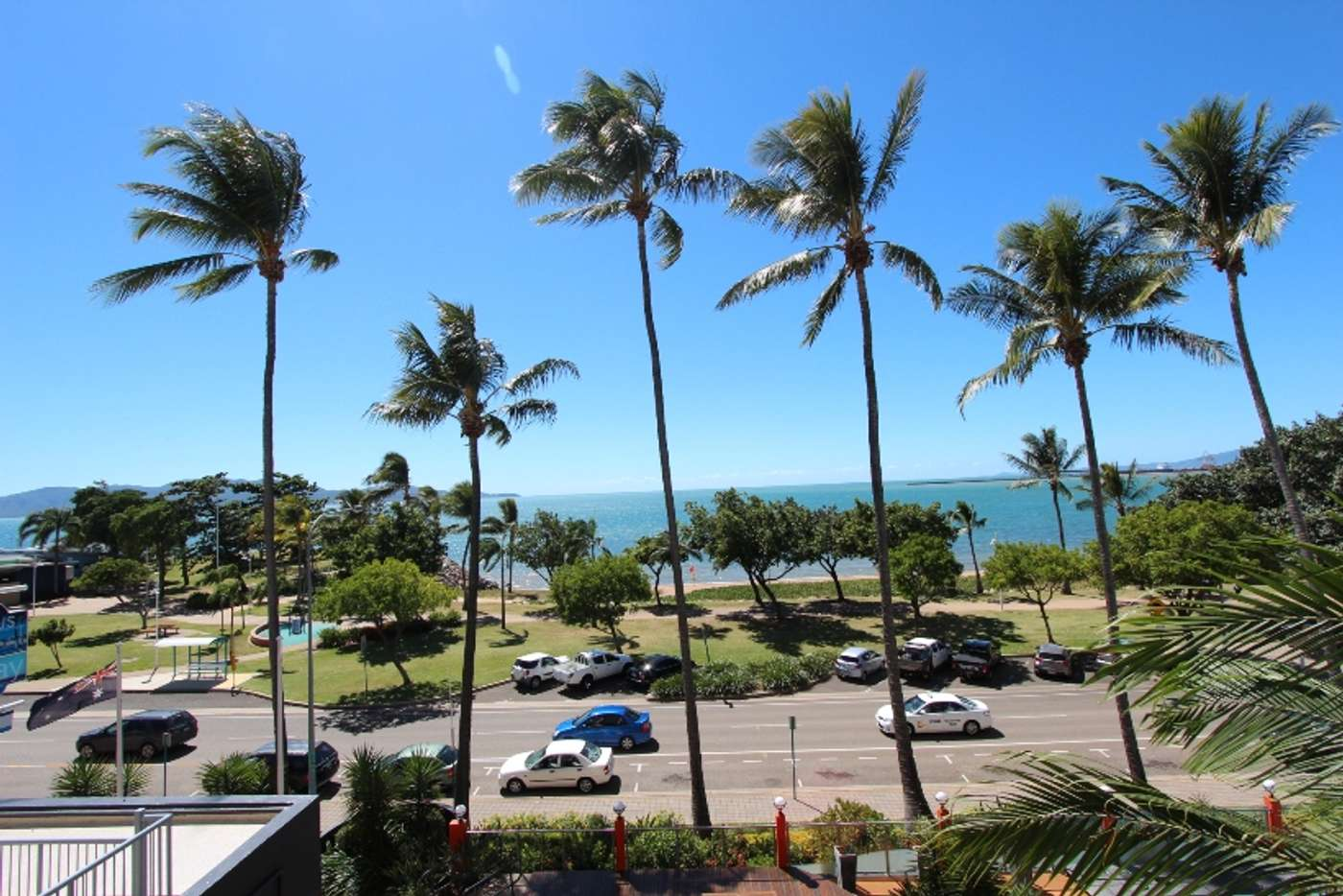 Main view of Homely unit listing, 310/75-77 The Strand, North Ward QLD 4810