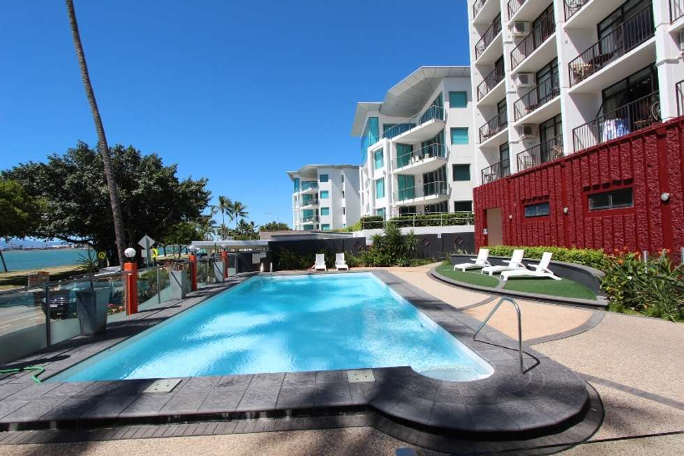 Third view of Homely unit listing, 310/75-77 The Strand, North Ward QLD 4810