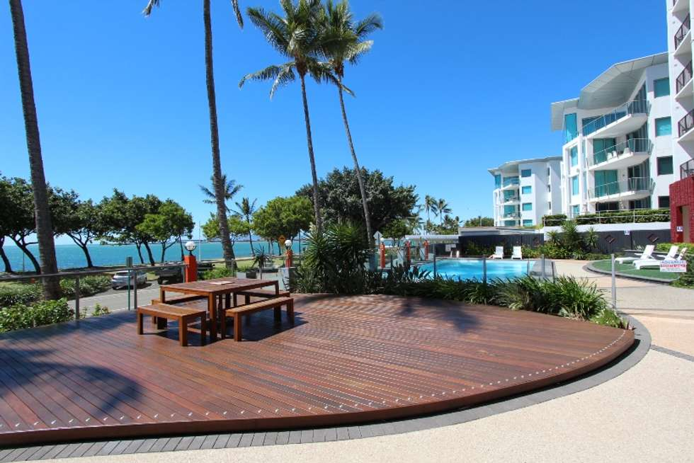 Fourth view of Homely unit listing, 310/75-77 The Strand, North Ward QLD 4810