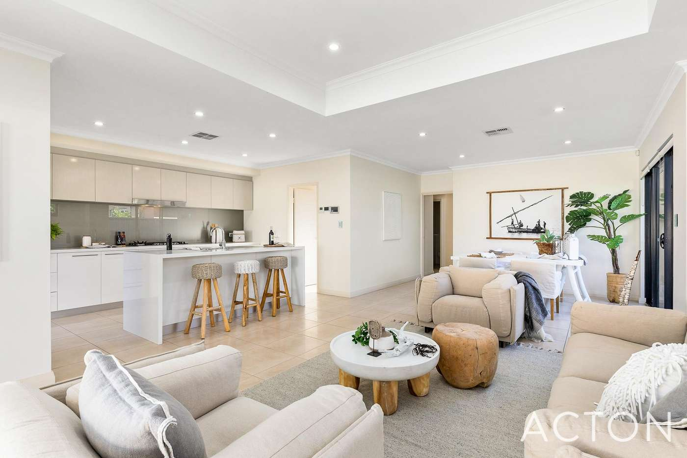 Main view of Homely house listing, 27 Napier Road, Morley WA 6062