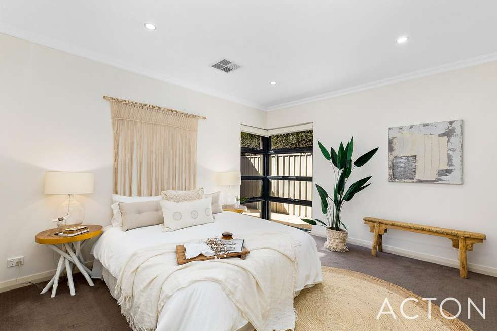Second view of Homely house listing, 27 Napier Road, Morley WA 6062