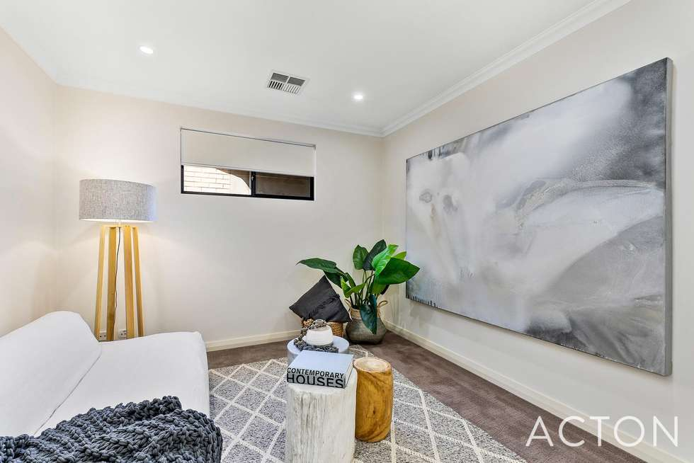 Third view of Homely house listing, 27 Napier Road, Morley WA 6062