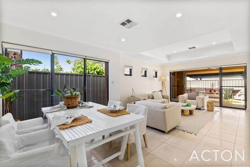 Fourth view of Homely house listing, 27 Napier Road, Morley WA 6062