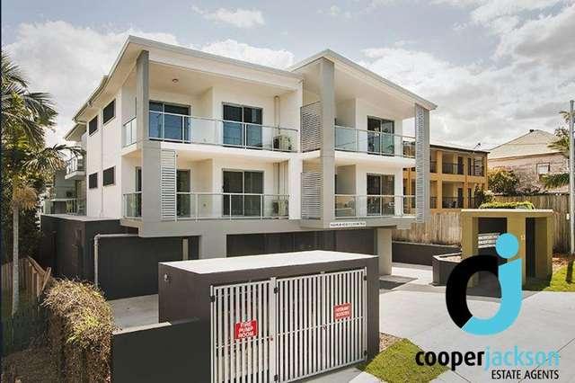 4/53 Hamson Terrace, Nundah QLD 4012