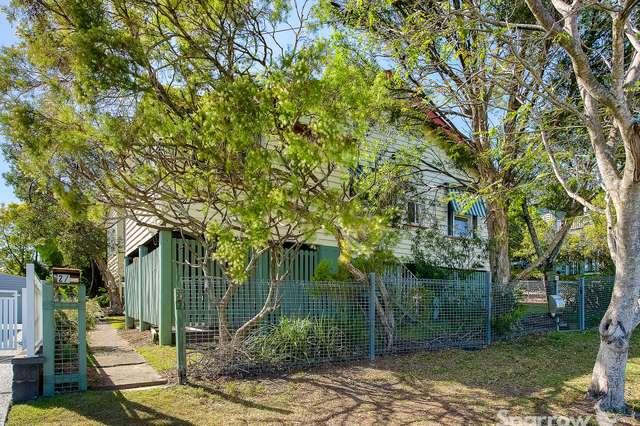 24 Smeaton Street, Coorparoo QLD 4151