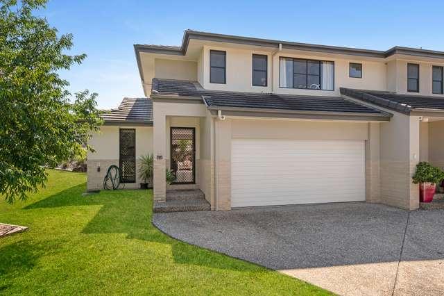 7/1 Barratt Street, Coomera QLD 4209