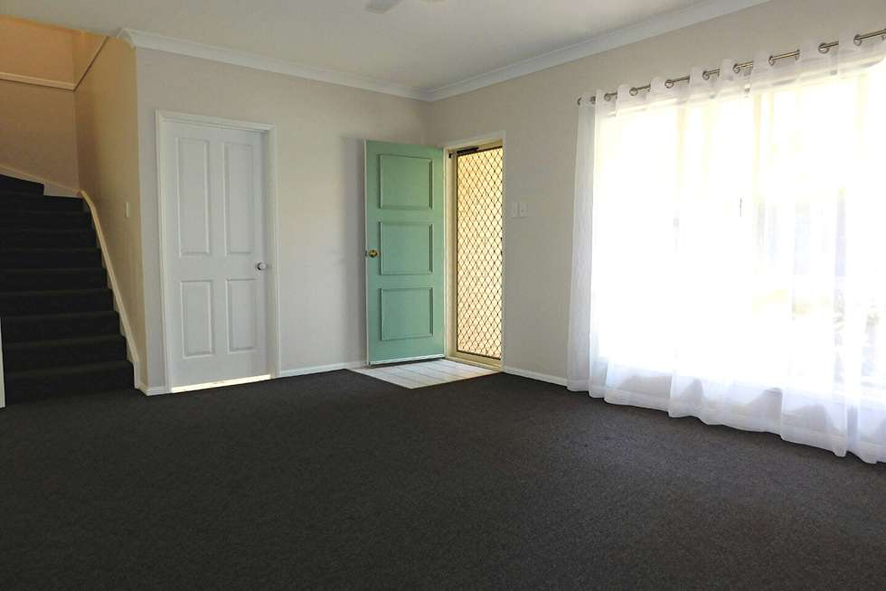 Second view of Homely townhouse listing, 23/299 Main Road, Wellington Point QLD 4160