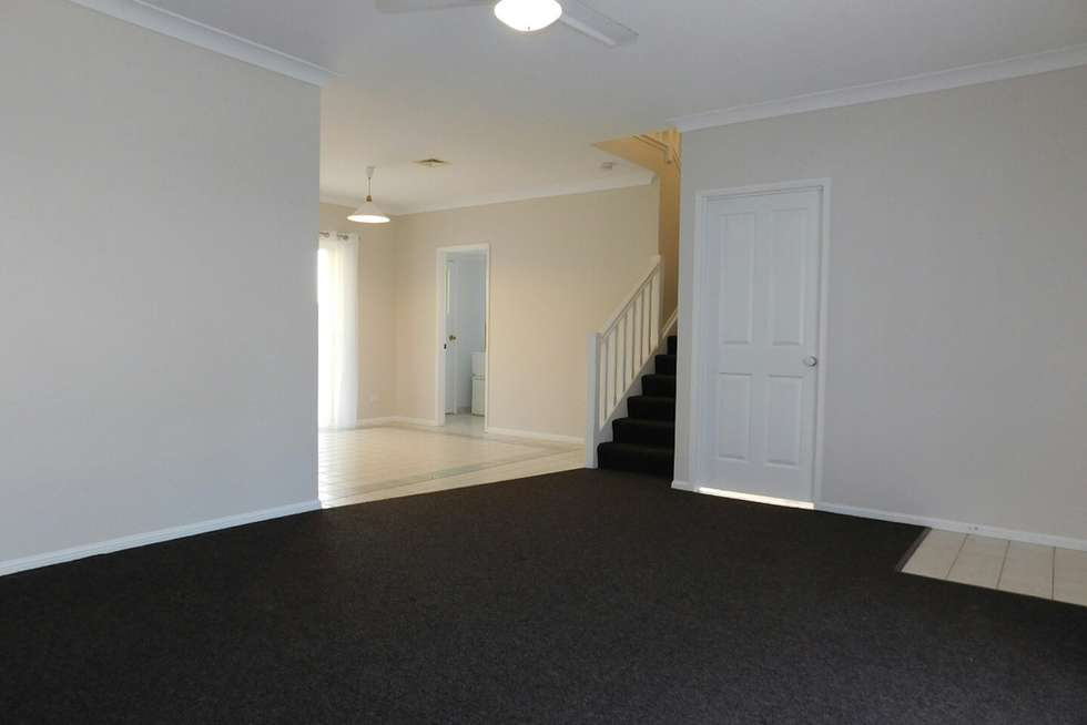 Third view of Homely townhouse listing, 23/299 Main Road, Wellington Point QLD 4160