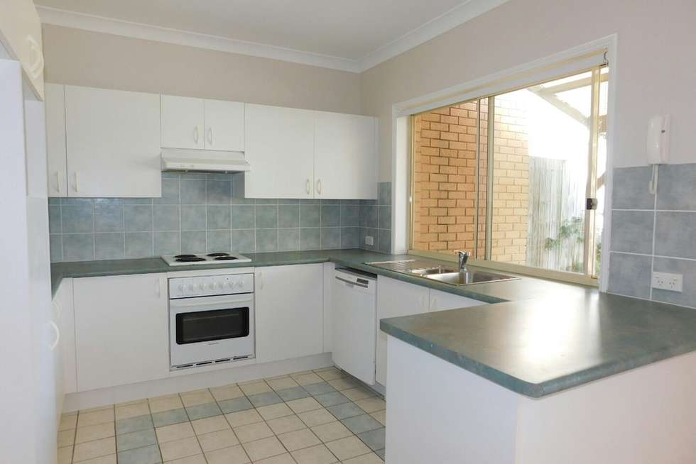 Fourth view of Homely townhouse listing, 23/299 Main Road, Wellington Point QLD 4160