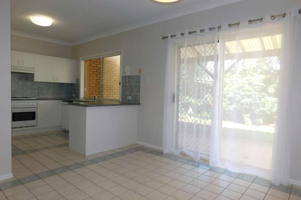 Fifth view of Homely townhouse listing, 23/299 Main Road, Wellington Point QLD 4160