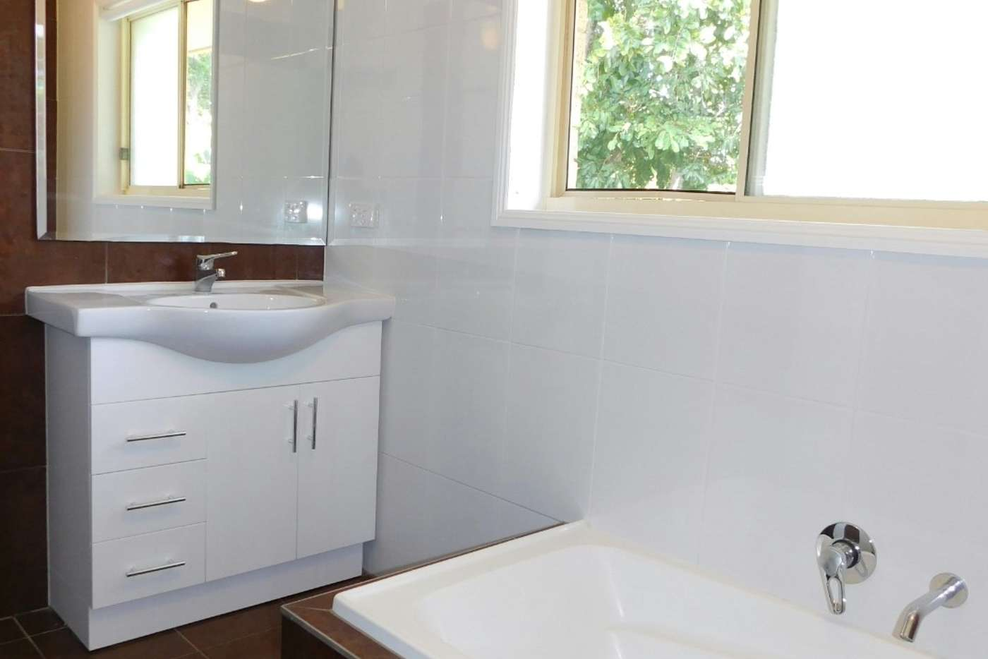 Sixth view of Homely townhouse listing, 23/299 Main Road, Wellington Point QLD 4160
