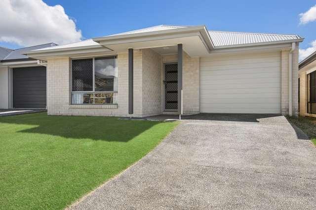 49 Gilmour Street, Mango Hill QLD 4509