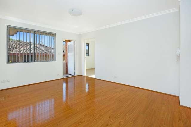 4/37 McKern Street, Campsie NSW 2194