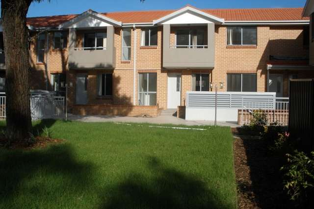 7/50-54 Third Avenue, Campsie NSW 2194