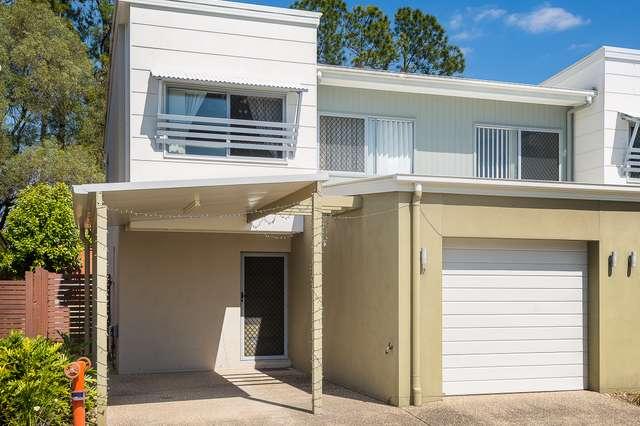 7/1 Lamington Road, Mango Hill QLD 4509