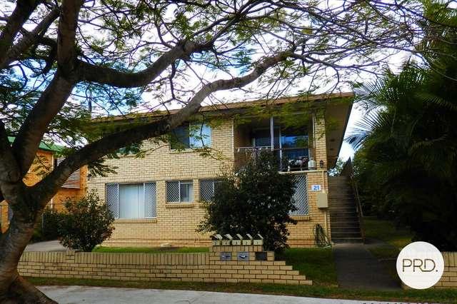 5/21 Hall Street, Northgate QLD 4013