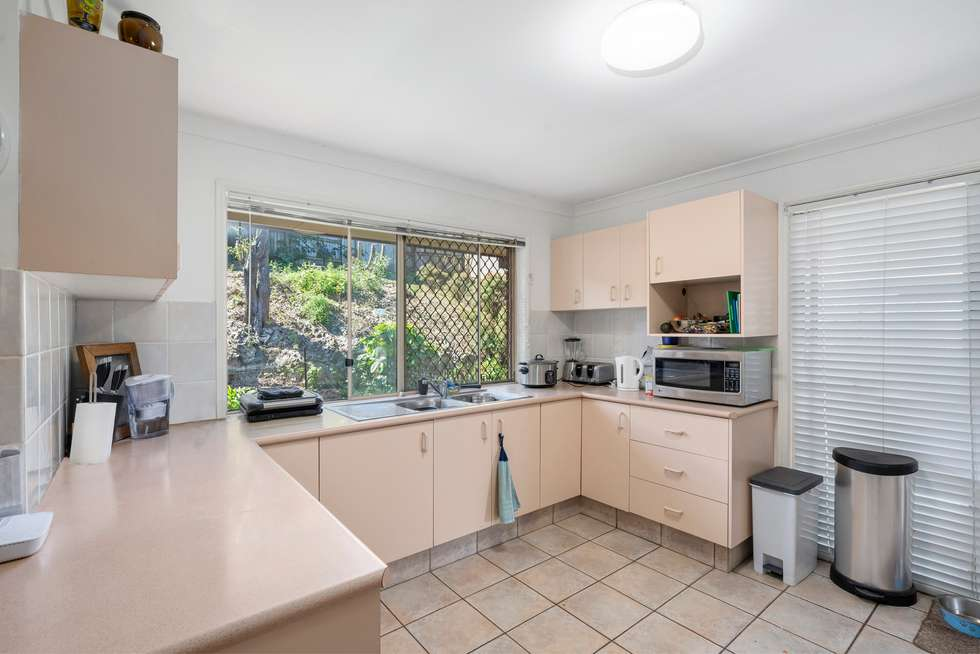 Third view of Homely house listing, 29 Alcott Court, Parkwood QLD 4214