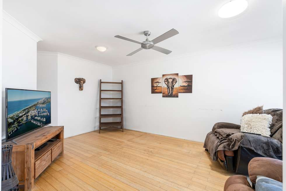 Fourth view of Homely house listing, 29 Alcott Court, Parkwood QLD 4214