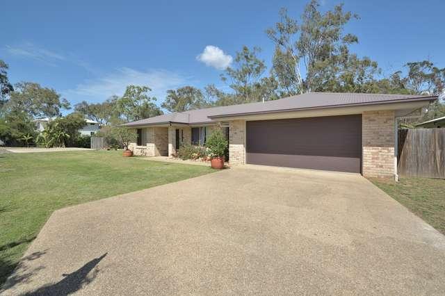 11 Melaleuca Place, Glen Eden QLD 4680