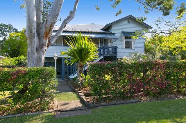 21 Avoca Street, Yeronga QLD 4104