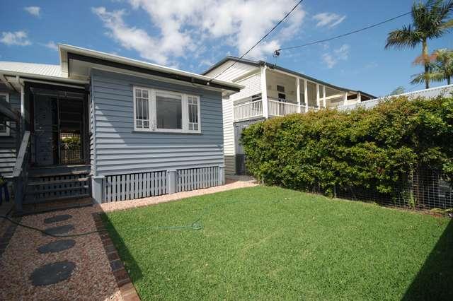27 Killeen Street, Nundah QLD 4012