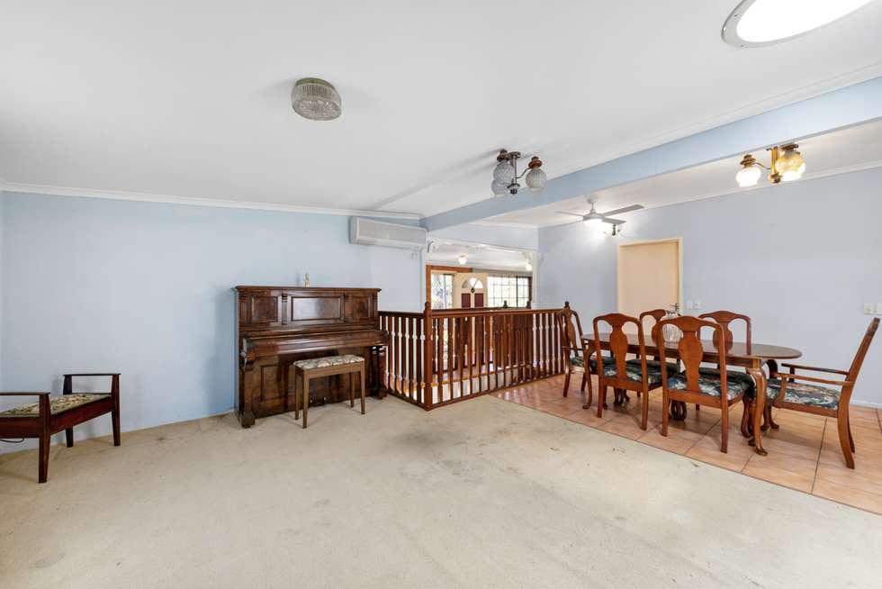Third view of Homely house listing, 5 Yanderra Avenue, Arana Hills QLD 4054