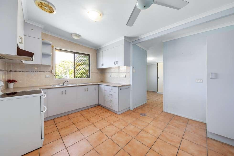 Fourth view of Homely house listing, 5 Yanderra Avenue, Arana Hills QLD 4054