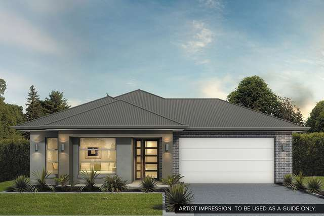 Lot 12 Chandlers Hill Rd
