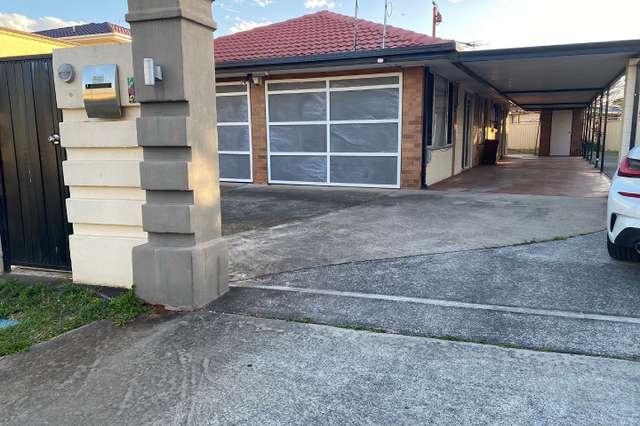 4 Acorus Street, Sunnybank QLD 4109