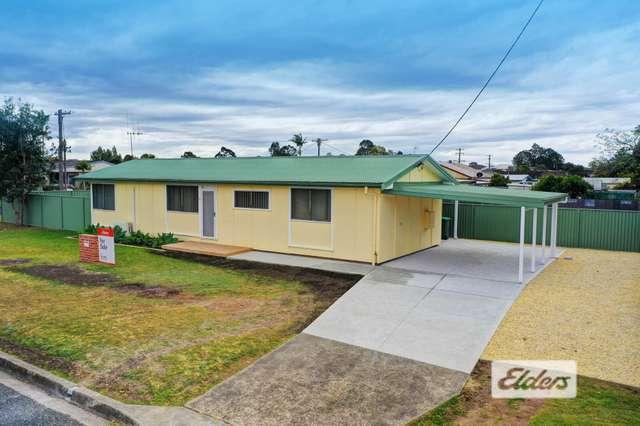 22 Dolphin Avenue, Taree NSW 2430