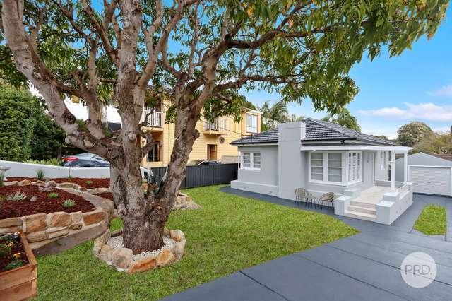 14 Gungah Bay Road, Oatley NSW 2223