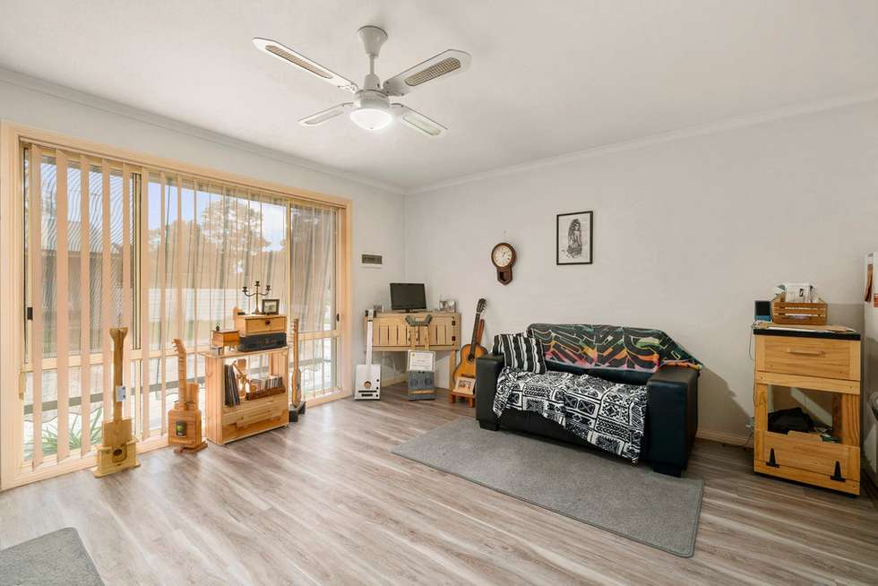 Second view of Homely house listing, 1/14 Goodwin Street, Benalla VIC 3672